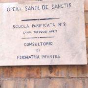 CarloMaratta_03